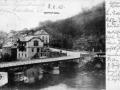 1903-Gasthof-Witt