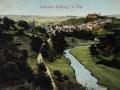 1905-Blick-vom-Annenberg