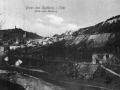 1905-Blick-vom-unteren-Dauberg