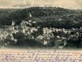 1905-Blick-von-der-schoenen-Aussicht