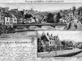 1906-Panorama-vom-Bahnhof-aus-gesehen