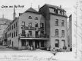 1907-Hotel-Geronne-Surges