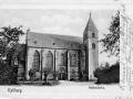 1908-Stiftskirche