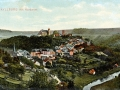 1909-Ansicht-von-Nordwest