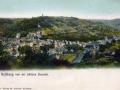1910-Blick-von-der-Schoenen-Aussicht