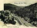1912-Blick-vom-Oberkailerweg