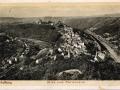 1913-Blick-vom-Marienturm