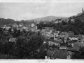 1915-Blick-vom-Orsfelderberg