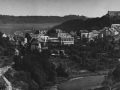 1915-Panorama