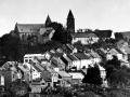 1915-Stiftsberg