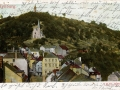 1916-Blick-zum-Annenberg