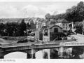 1917-Kyllbruecke