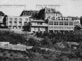 1917-Rueckansicht-Eifeler-Hof
