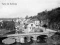1919-Kyllbruecke