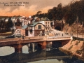1919-Kyllbruecke2
