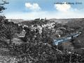 1920-Blick-vom-Annenberg