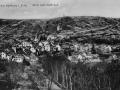 1920-Blick-von-der-Schoenen-Aussicht
