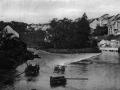 1920-Kyllidyll