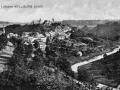 1921-Blick-vom-Annenberg
