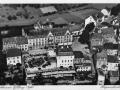 1925-Fliegeraufnahme-Hochstrasse