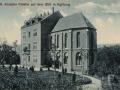 1926-St.-Josephs-Kloster