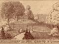 1927-Eifeler-Hof---Tennisplatz