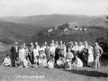1928-Eifelverein-Kyllburg