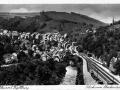 1930-Blick-vom-Oberkailerweg