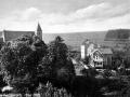 1936-Das-Stift