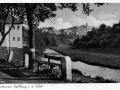 1938-Blick-vom-Malbergerweg