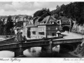 1941-Kyllbruecke