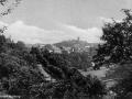 1944-Ansicht-vom-Annenberg