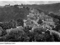 1948-Blick-vom-Marienturm
