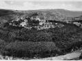 1949-Stiftsberg