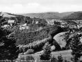 1950-Stiftsberg