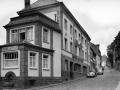 1961-Hotel-zur-Post