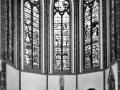 1966-Chorraum-Stiftskirche