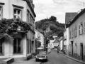 1968-Hochstrasse