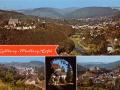 1974-Kyllburg-Malberg-Eifel