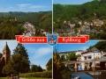 1998-Gruesse-aus-Kyllburg