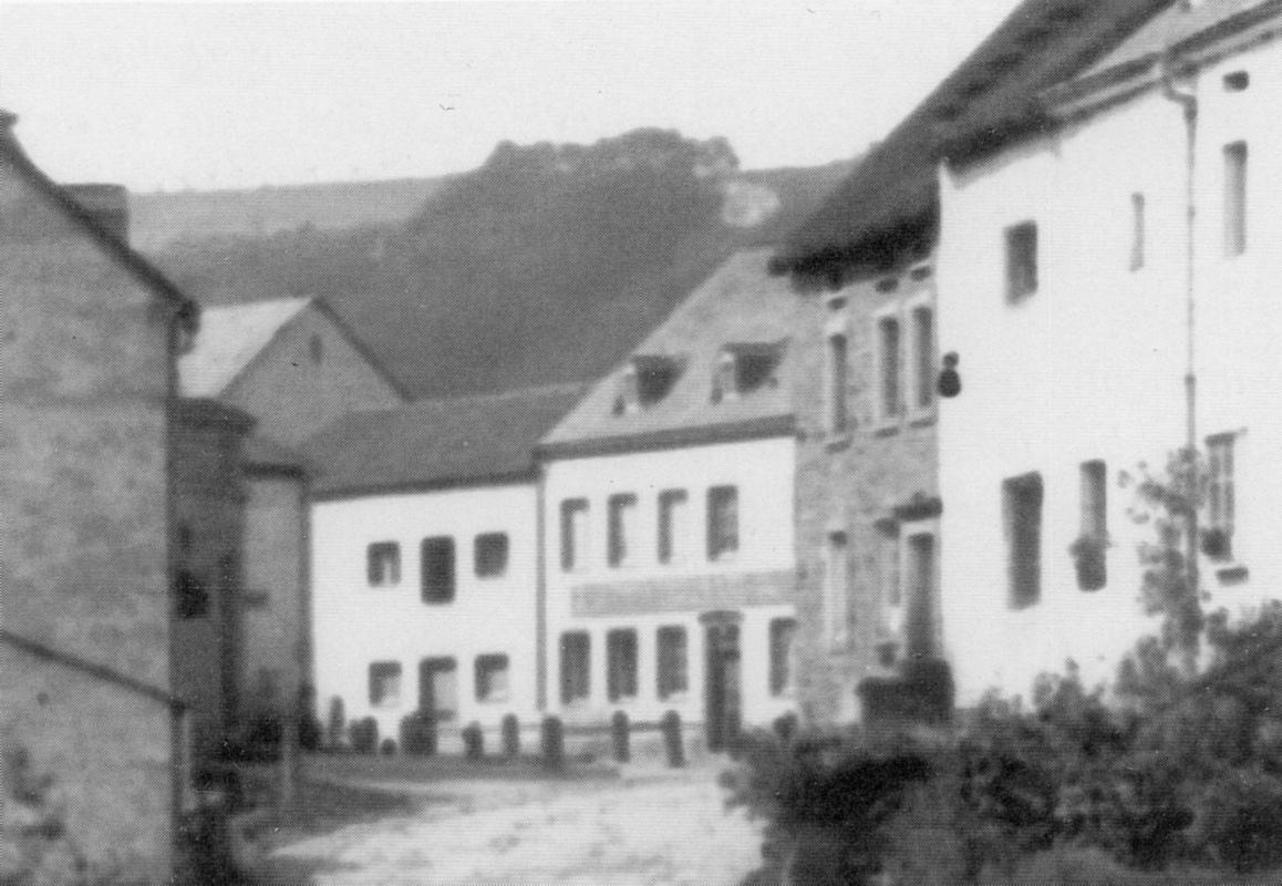 1880-Gasthaus-Eifeler-Hof.jpg