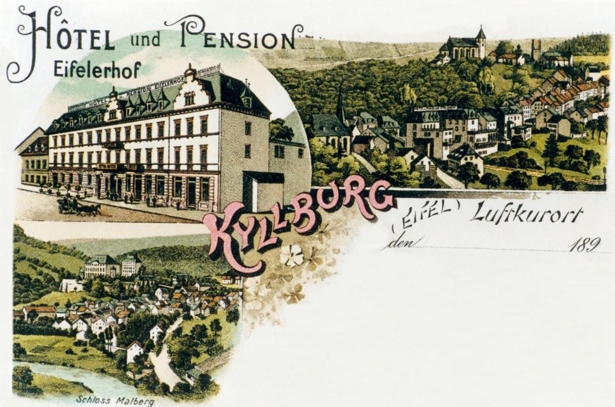 1894-Ansichtskarte-Eifelerhof.jpg