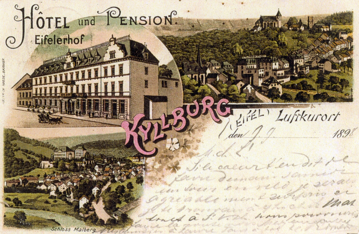 1898-Postkarte-Kyllburg-Malberg.jpg
