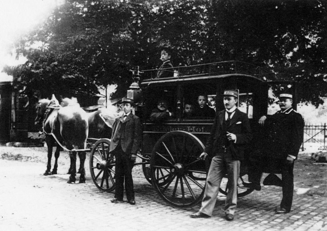 1900-Kutsche-des-Eifeler-Hofs.jpg