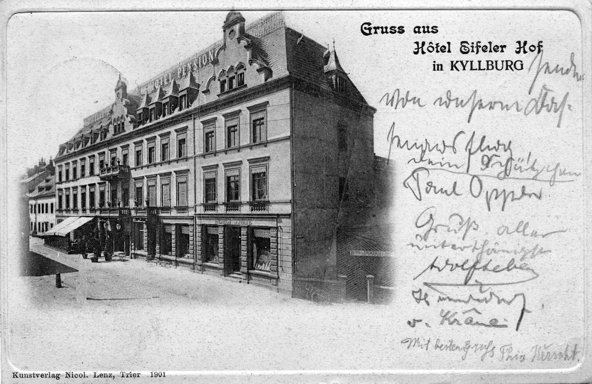 1901-Eifeler-Hof
