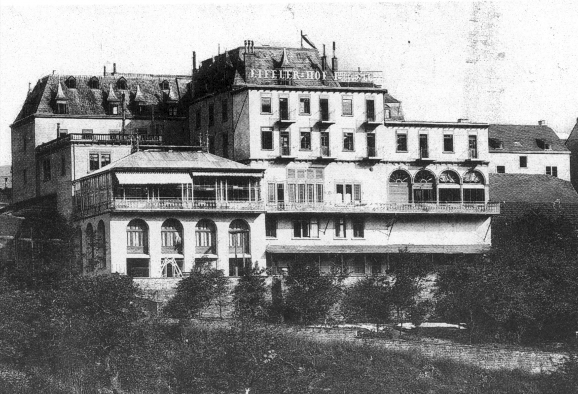 1905-Eifeler-Hof-von-Hinten.jpg
