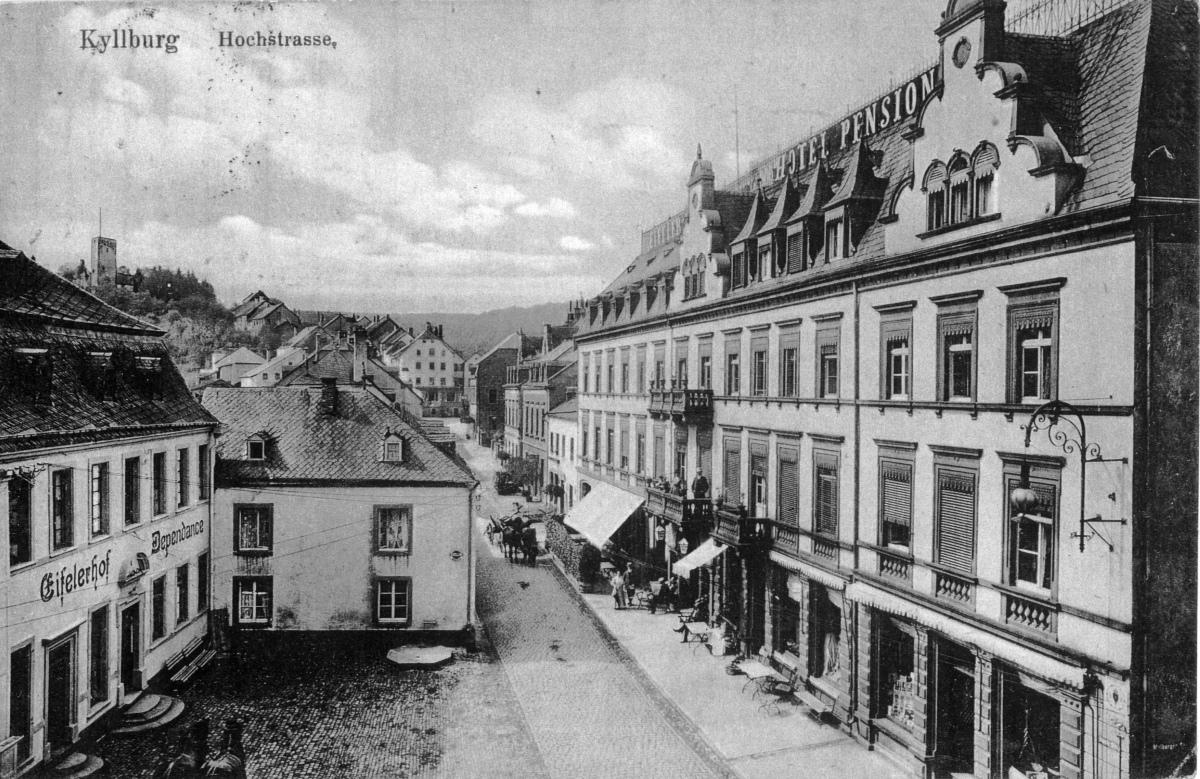 1908-Dependance-und-Eifeler-Hof.jpg