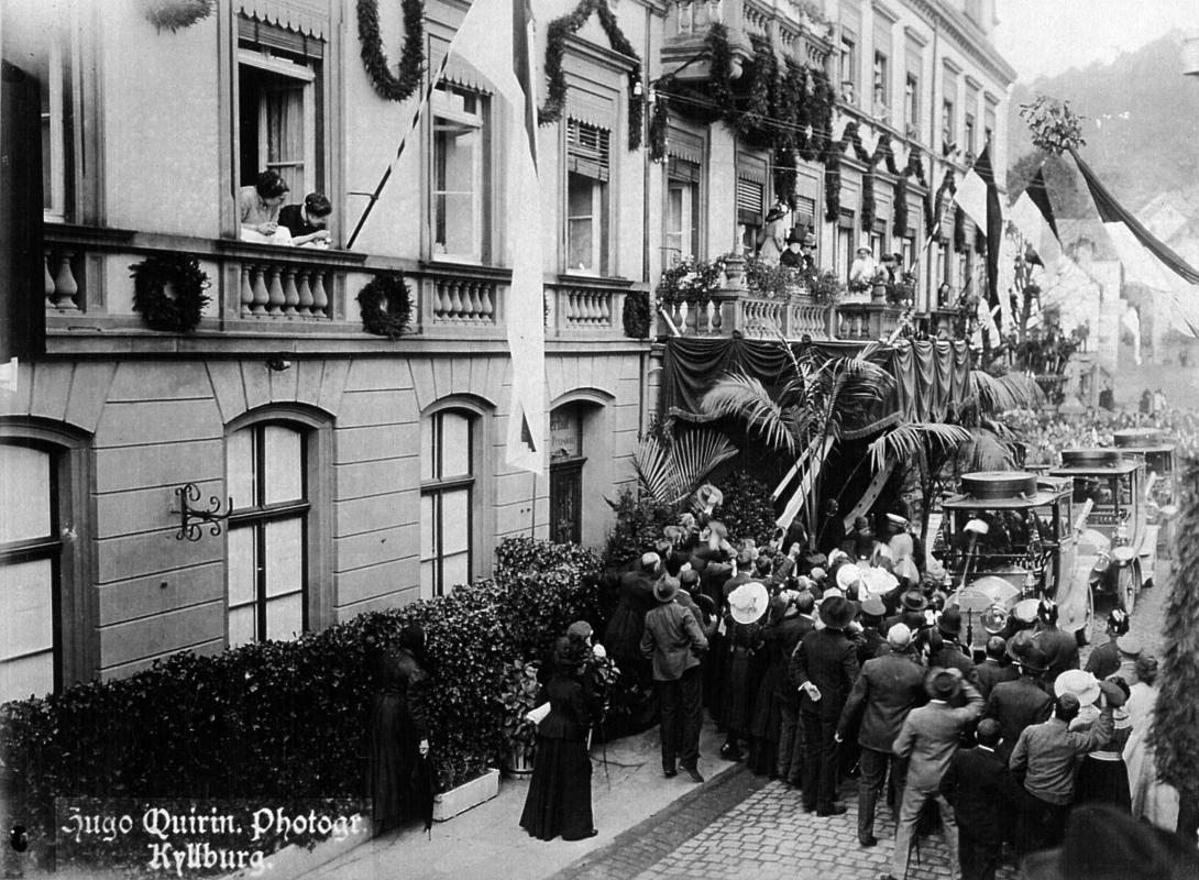 1911-Ankunft-Kaiser.jpg