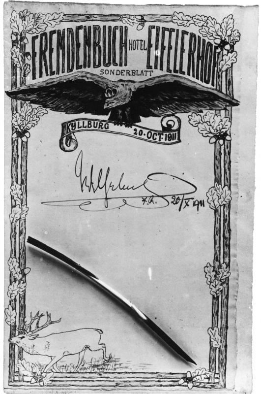 1911-Gaestebucheintrag-Kaiser-Wilhelm.jpg