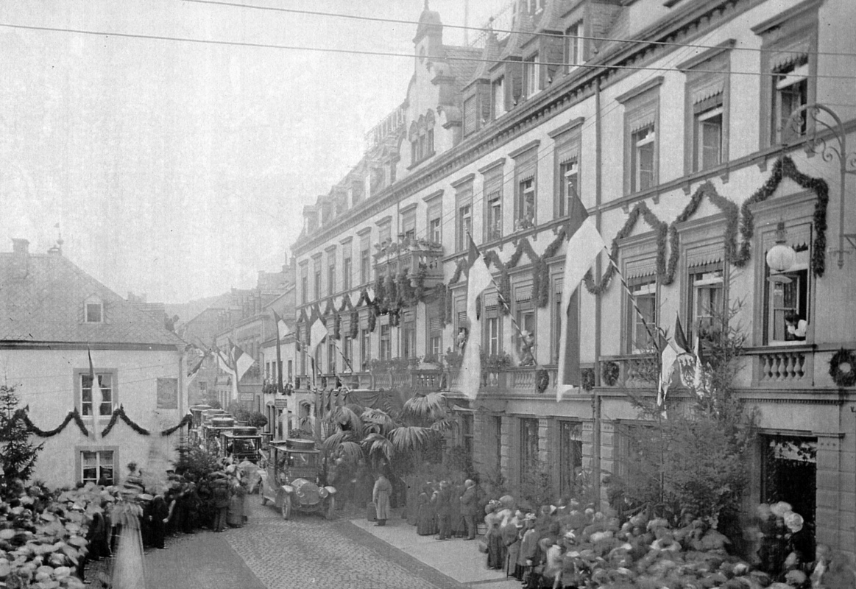 1911-Kaiserbesuch.jpg